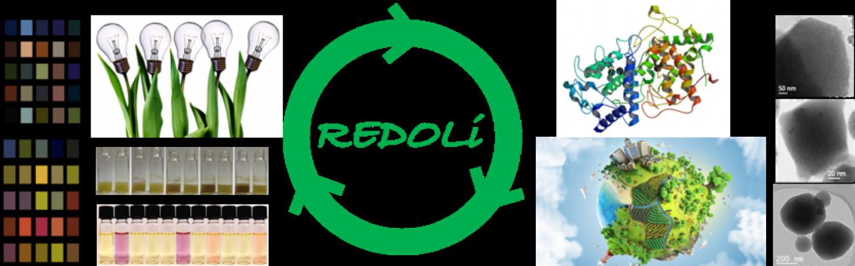 REDOLí